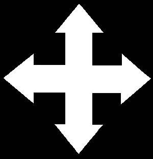 crosstar.jpg